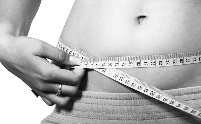Estetyka – wybitnie ważny substrat dla kobiet