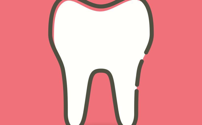 Prześliczne nienaganne zęby również świetny cudny uśmieszek to powód do płenego uśmiechu.
