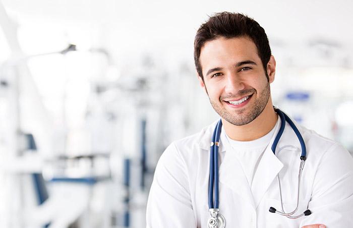 Osteopatia to medycyna niekonwencjonalna ,które w mgnieniu oka się rozwija i pomaga z kłopotami ze zdrowiem w odziałe w Krakowie.