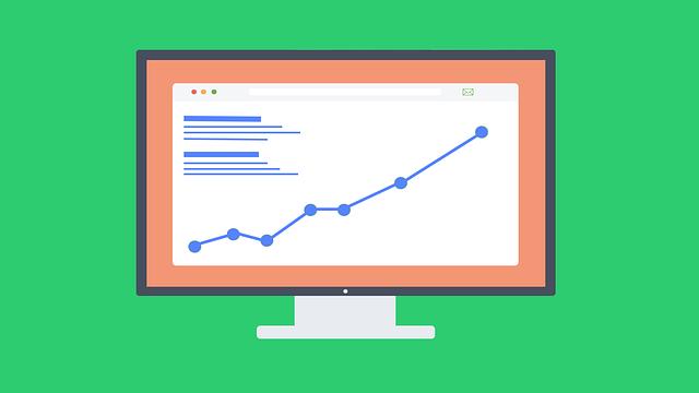 Ekspert w dziedzinie pozycjonowania stworzy pasującastrategie do twojego interesu w wyszukiwarce.